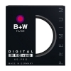 B+W 95mm XS-Pro Clear MRC-Nano 007 Filter