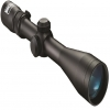 Nikon 3-9x50mm Buckmasters II Rifle Scope