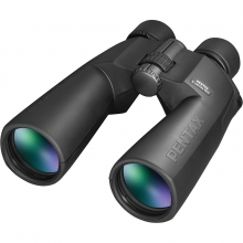 Pentax S-Series 20x60 SP WP Binocular