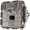 Bushnell HD Essential Low Glow E3 Trophy Cam