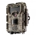 Bushnell 119873C Trophy Cam HD Aggressor 14mp Trail Camera
