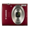Canon IXUS 185 Camera Red