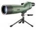 Bushnell 20-60x65 Trophy Spotting Scope