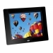 Braun DigiFrame 1008 9.7-Inch TFT LED Digital Photo Frame
