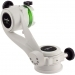 SkyWatcher AZ5 Deluxe Alt Az Mount Head