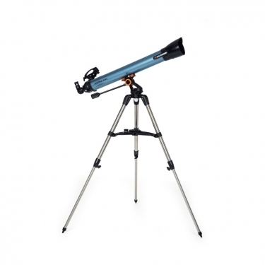 Celestron Inspire 80AZ Refractor Telescope 22402 £159.00