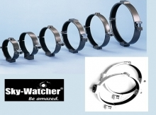 Sky-Watcher Tube Ring Set for 250mm Newtonian (D=288mm)