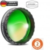 Baader 1.25 Inch (540nm) Solar Continuum Filter