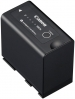 Canon BP-975 Battery Pack High Capacity for XF305 XF300