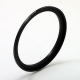 Cokin 49-55mm Step Up Ring