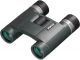 Pentax AD 10x25 WP Compact Roof Prism Binoculars