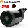 Celestron C5 Spotter Schmidt-Cassegrain Spotting Scope