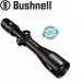 Bushnell 2.5-10x44 Trophy Xtreme Riflescope (Multi-X Reticle, Black)