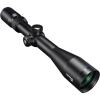 Bushnell 2.5-10x44 Trophy Xtreme Riflescope (DOA LR600 Reticle, Black