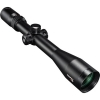Bushnell 4-16x44 Trophy Xtreme SF Riflescope (Multi-X Reticle)
