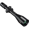 Bushnell 6-24x50 Trophy Xtreme SF Riflescope - Black