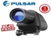 Pulsar IR Laser Flashlight (AL-915) - Side
