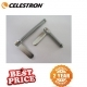 Celestron Altitude Adjustment Screws For Advance GT (CG5)