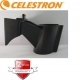 Celestron Evolution 6 & 8 Handset Holder