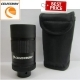 Celestron Ultima 65 Spotting Scope Eyepiece