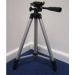 Celestron Tripod for 50mm & 70mm TravelScopes