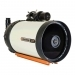 Celestron EdgeHD 800 / CGE Optical Tube Assembly