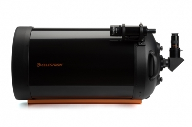 Celestron C14-XLT Fastar / CGE Optical Tube Assembly