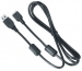 Canon IFC-150U II USB Interface Cable