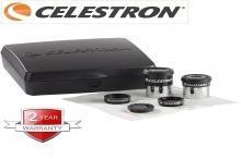 Celestron Power Seeker Accessory Kit