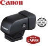 Canon EVF-DC1 Electronic Viewfinder for G1X II EOS M3 M6