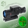 ATN MK350 Night Vision Rifle scope