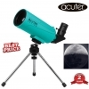 Acuter Masky 60 Educational Telescope Discovery SET