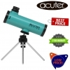Acuter Newtony 50 Educational Telescope Discovery SET