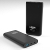 Ansmann Powerbank 10.8 Type_C QC3.0