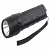 Ansmann Waterproof M900P 10W Cree LED Torch