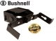 Bushnell Ratcheting Bracket for Trail Scout Camera