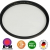 B+W 37mm Digital E F-Pro 010 MRC UV Haze Filter