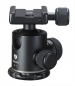 Benro Dual Action Ball Head B1 + PU50 Plate