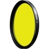 B+W 105mm F-Pro Yellow MRC 022M Filter