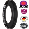 B+W 37-52mm Step Up Ring