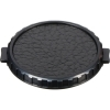 B+W 46mm Snap On Lens Cap #310