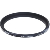B+W 58-62mm Step Up Ring