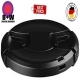 B+W #311 72mm Pro Snap On Lens Cap