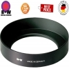 B+W #970 58mm srew In Metal Wide Angle Lens Hood