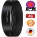 B+W #970 67mm srew In Metal Wide Angle Lens Hood