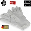Baader 1 pair of cotton jersey gloves