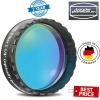 "Baader 1.25"" 470nm Colour Filter - Lightblue"