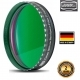 "Baader 500nm Colour Filter 2"" Green"