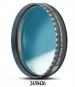 Baader Narrowband H-Beta (8.5nm) Filter - 2 inch