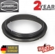 Baader M48a / T-2a Reducing Ring